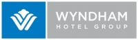 Wyndham Hotel Group International