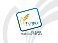 Mango Suites