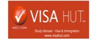Visa Hut
