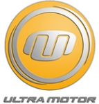 Ultra Motors India