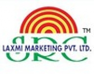 src laxmi marketing pvt ltd .
