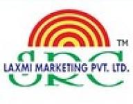 src laxmi marketing pvt ltd .