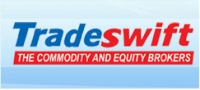 TRADESWIFT-BROKING-PVT-LTD