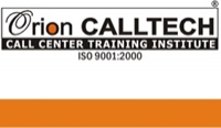 Orion Calltech