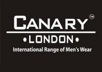 CANARY LONDON