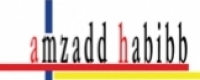 AMZADD HABIBB