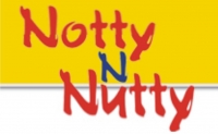 NOTTY 'N' NUTTY