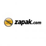 ZAPAK DIGITAL ENTERTAINMENT LTD. (ZDEL)