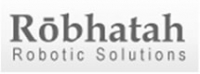 Robhatah Rotic Solutions