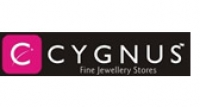 CYGNUS DIAMOND JEWELLERY
