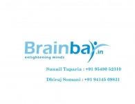 BRAINBAY