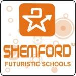 SHEMFORD