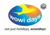 WOWIDAYS