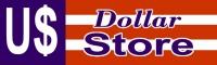 US DOLLAR STORE