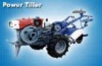 ARMAAX AUTO PVT LTD