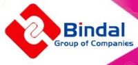 Bindal Group of Companies
