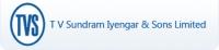 T V Sundram Iyengar & Sons Limited