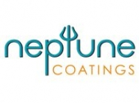 Neptune Coatings Pvt Ltd