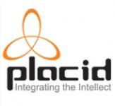 I Placid Solutions Pvt Ltd