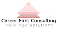 Career First Consulting