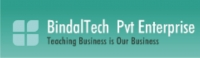 BindalTech Pvt Enterprise
