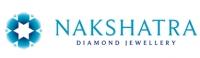 Nakshatra Diamond Jewellery