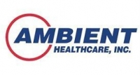 AMBIENT HEALTHCARE