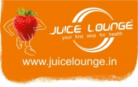 Juice Lounge- Juice Bar (Vertigo India Food & Beverages)