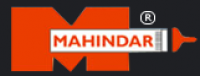 H. K. mahindar and company