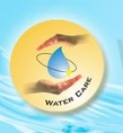 Water care services