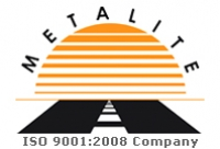 Trans metalite india limited