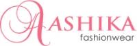 Ashika fashisonwear