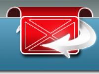 sending mobile sms