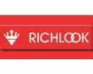 Richlook