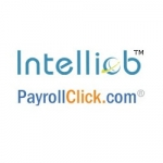 Intelliob technologies