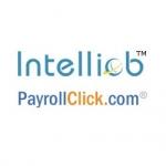 Intelliob technologies