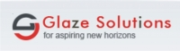 Glaze solutions