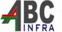 ABC infra Equipment Pvt. Ltd