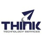 Think technology  services