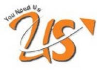 Unidus Services(Manpower)Pvt.Ltd.