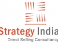 Strategy India
