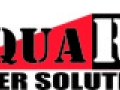 AQUARO WATER SOLUTIONS