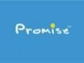 Promise™