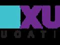 Mexus Education