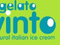 Gelato Vinto Italian Ice Creams
