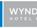 Wyndham Hotel Group International