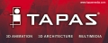 Franchise – TAPAS is offering Franchise – multimedia and animation institute
