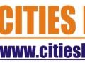 www.citiesbazar.com
