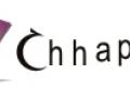 CHHAPAI.IN