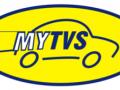 MyTVS Multi-Brand Car Service